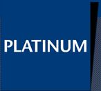 Platinum Estates cliente de Ausbar abogado inmobiliario partner in Barcelona and Madrid