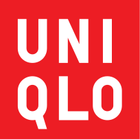 uniqlo ausbar retail